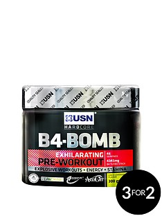 usn-b4-bomb-lime-and-lemonade-300g