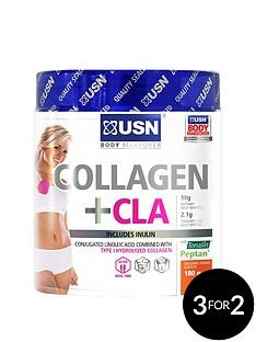 usn-collagen-cla