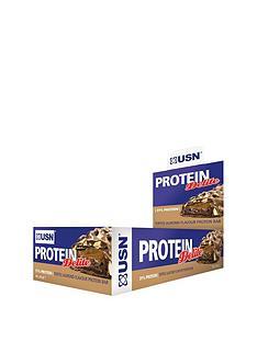 usn-protein-delite-toffeealmond-50g-18