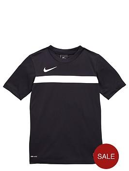 nike-junior-boys-academy-short-sleeve-training-top