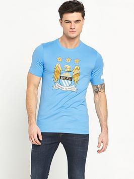 nike-mens-manchester-city-crest-t-shirt