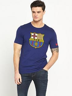nike-mens-fc-barcelona-crest-t-shirt