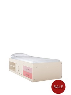 addison-kids-cabin-bed-with-optional-mattress