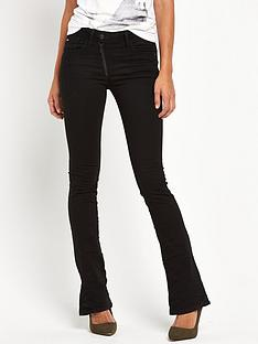 g-star-raw-lynn-zip-high-waisted-flare-jean