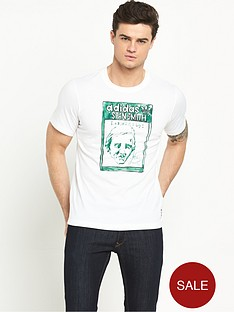 adidas-originals-artist-stan-smith-t-shirt