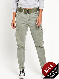 g-star-raw-rovic-belted-cargo-pant