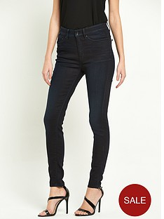 g-star-raw-midge-ultra-high-super-skinny-stretch-jean