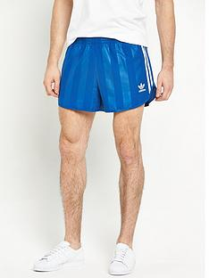 adidas-originals-adidas-originals-football-shorts