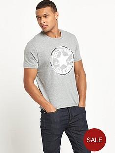 converse-converse-core-plus-cp-baseball-hem-t-shirt