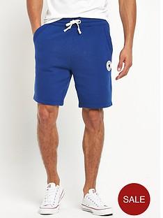 converse-chuck-patch-corenbspsweat-shorts