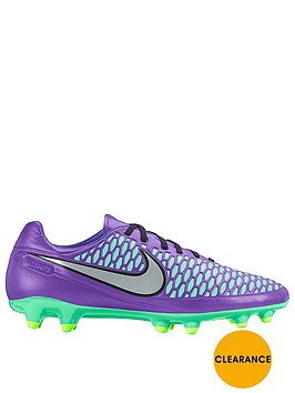 nike-magista-orden-firm-ground-boots