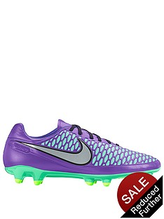nike-nike-magista-orden-firm-ground-boots