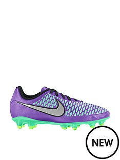 nike-nike-jr-magista-onda-firm-ground-boots
