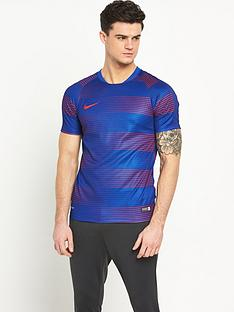nike-mens-flash-graphic-training-t-shirt