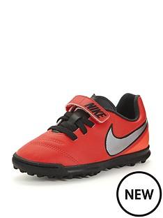 nike-nike-jr-tiempo-rio-iii-v-astro-turf-boots