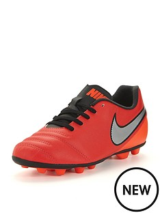 nike-nike-jr-tiempo-rio-iii-firm-ground-boots