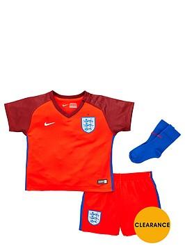 nike-england-infants-away-kit