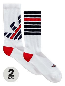 emporio-armani-2pk-sport-sock