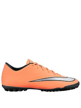 nike-mercurial-victory-v-astro-turf-boots