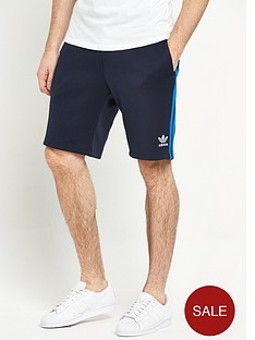 adidas-originals-superstar-sweat-shorts