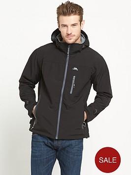 trespass-accelerator-jacket