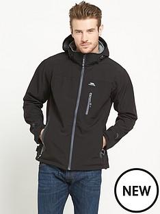 trespass-trespass-accelerator-jacket