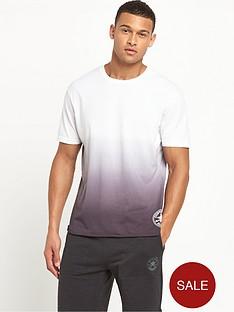converse-converse-colour-gradient-bb-hem-t-shirt
