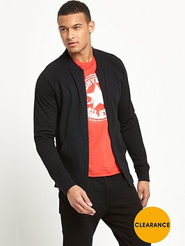 converse-vent-hem-mens-bomber-jacket