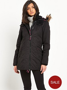 superdry-hooded-super-microfibre-windcheater
