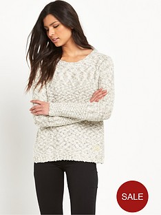 superdry-superdry-super-icarus-knit-sweater
