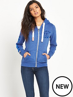 superdry-track-amp-field-sparkle-zip-hooded-top