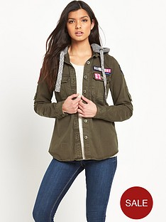 superdry-superdry-washed-twill-military-shirt
