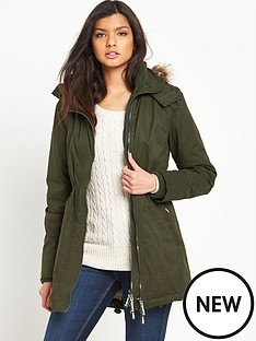 superdry-hooded-microfibre-super-windparka