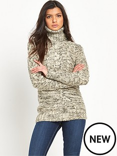 superdry-super-slouch-cable-roll-neck-sweater