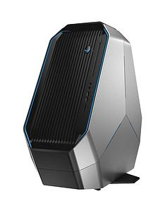 alienware-area-51-intel-core-i7-16gb-ram-2tb-hdd-amp-128gb-ssd-storage-vr-ready-pc-gaming-desktop-base-unit-with-nvidia-gtx-980-4gb-graphics-silver