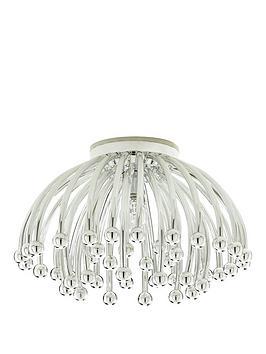 anemone-ceiling-light