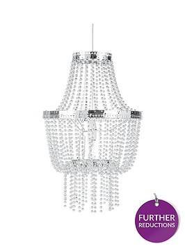 fearne-cotton-antigua-easy-fit-pendant