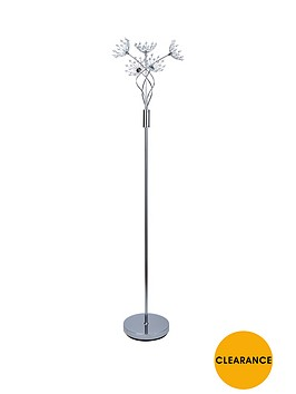 lynden-floor-lamp