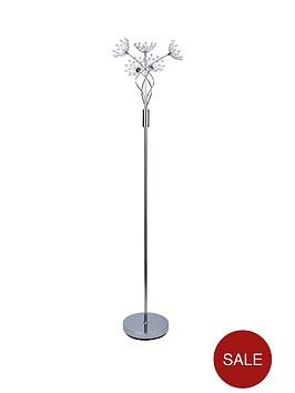 lynden-floor-lamp