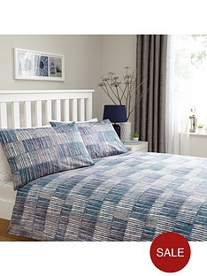 newport-creek-wind-break-duvet-cover-set