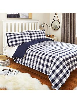 studio-1846-studio-ridgewood-duvet-cover-set-multi