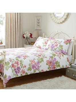patricia-rose-patricia-rose-rose-and-hydrangea-duvet-cover-set-multi