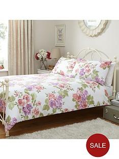 patricia-rose-rose-and-hydrangea-duvet-cover-set-multi
