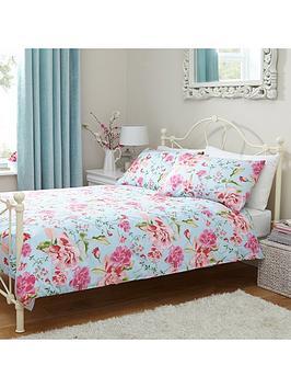 patricia-rose-patricia-rose-wild-rose-duvet-cover-set