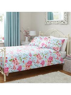 patricia-rose-wild-rose-duvet-cover-set