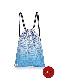 river-island-boys-ombre-gym-bag
