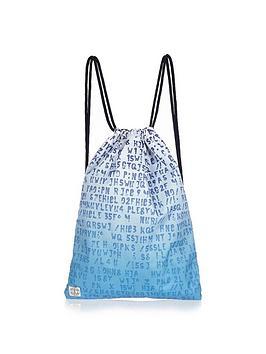 river-island-boys-ombre-gym-bag