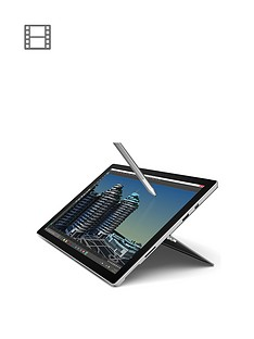 microsoft-surface-pro-4-intelreg-coretrade-i7-processor-16gb-ram-512gb-solid-state-drive-wi-fi-123-inch-tablet-with-black-type-cover-and-optional-microsoft-office-365-personal