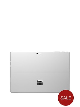 microsoft-surface-pro-4-intelreg-coretrade-i7-processor-16gb-ram-512gb-solid-state-drive-wi-fi-123-inch-tablet-with-black-type-cover