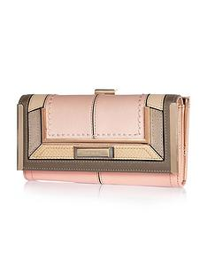 river-island-insert-bar-detail-purse